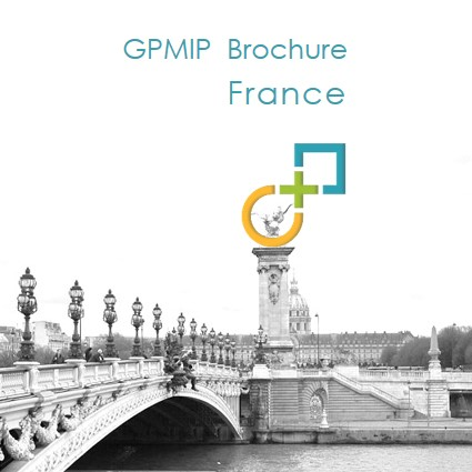 Brochure_French