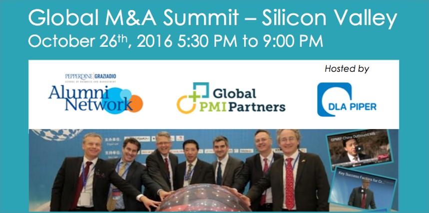 ma-summit-silicon-valley