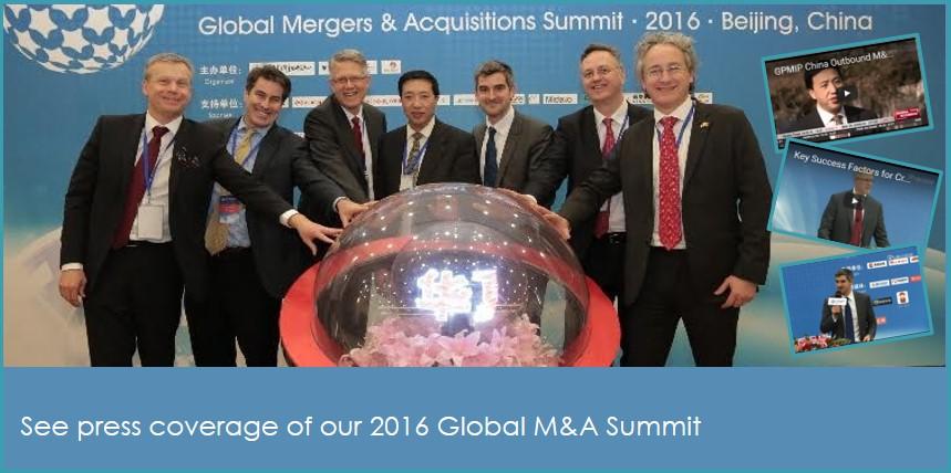 MA Summit