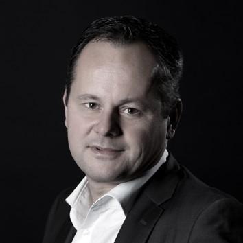 Michael Schiedel