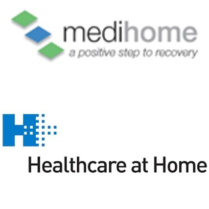 Medihome HaH