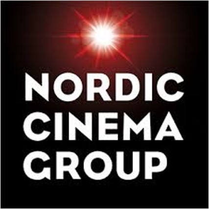 Nordic cinema Group