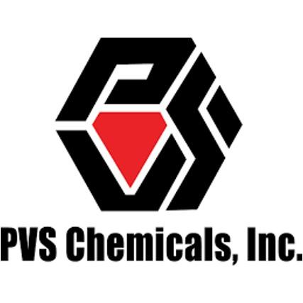 PVS Chemicals, Inc.