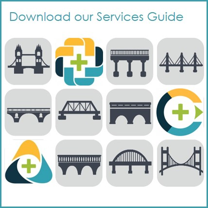 Download Services guide