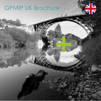GPMIP UK Brochure