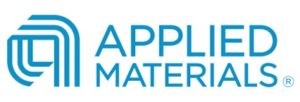 Applied Materials 1