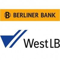 Berliner Bank West LB