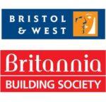 Bristol & West Britannia