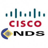 CISCO NDS