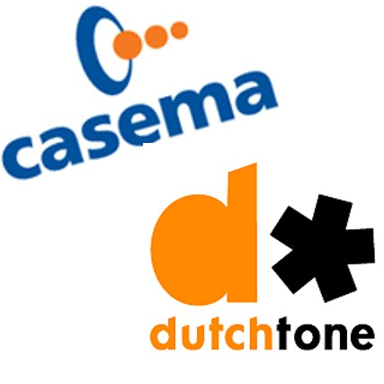 Casema Dutchtone
