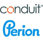 Conduit Perion