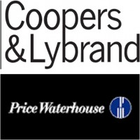 Coopers & Lybrand Price Waterhouse