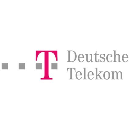 Deutshe telekom