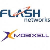 Flash Networks Mobixell