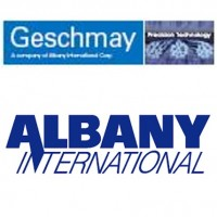 Geschmay Albany