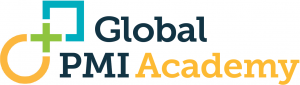 Global PMI Academy logo