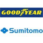 Goodyear Sumitomo