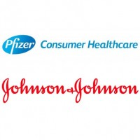 Pfizer Johnson & Johnson
