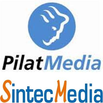 PilatMedia SintecMedia