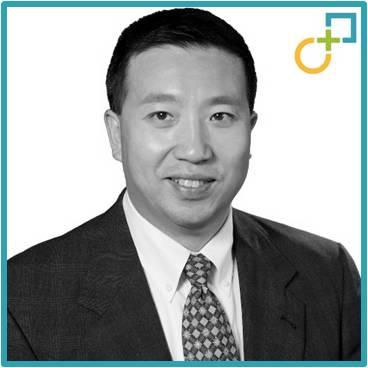 Robert Yu