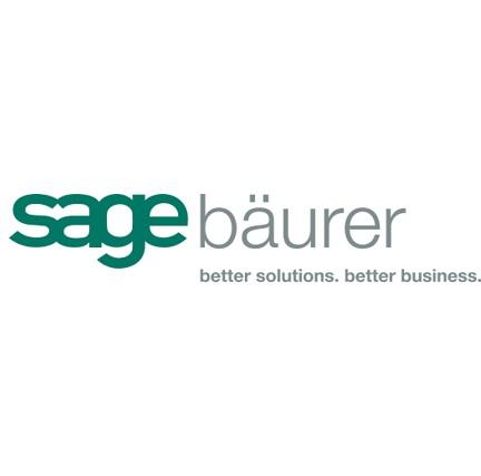 Sage_baurer