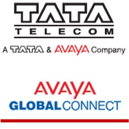 Tata Telecom Avaya