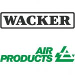 Wacker Air Products
