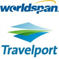 Worldspan Travelport