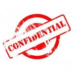 Confidential Procurement Project