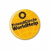 FriendCircle WorldHelp