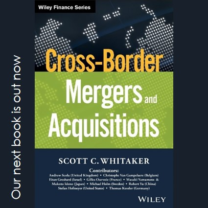 obstacles in cross border mergers and acquisitions Cross-border mergers and this article deals with the challenges of investing in africa and what is required in cross-border mergers and acquisitions:.