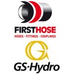 GS Hydro & First Hose