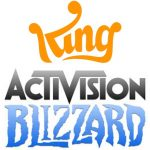 Activision-Blizzard-Integration 1