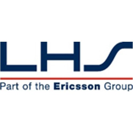Ericsson LHS