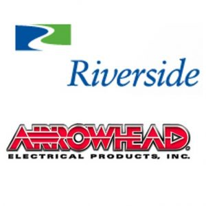 Riverside Arrowhead