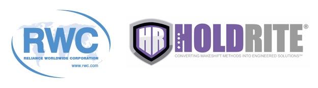 Global PMI Partners Advises Reliance Worldwide Corporation® on Integration of HOLDRITE® 1