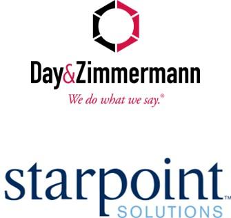 Day & Zimmerman