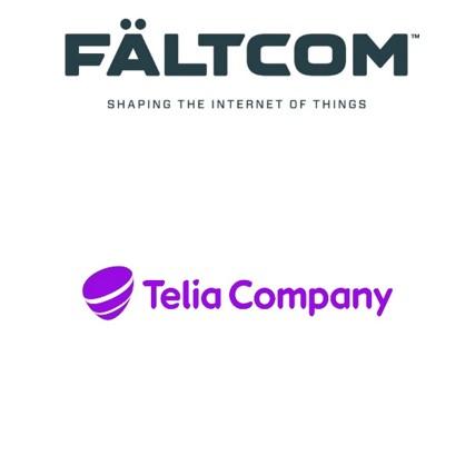 Telia Faltcom