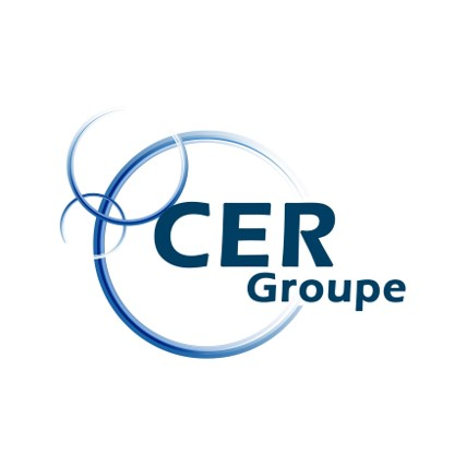 CER Group