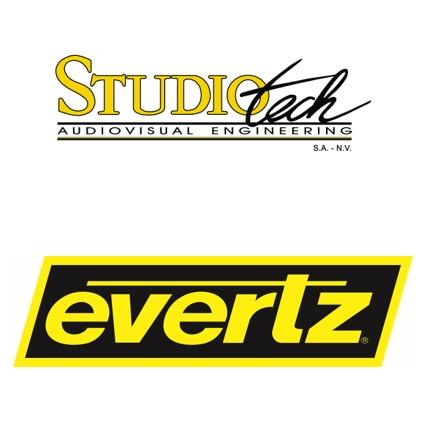 Studiotech