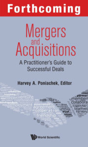 Practical Guide to M&A