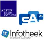 Infotheek Altor