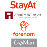 Forenom StayAt