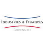 industries & finances