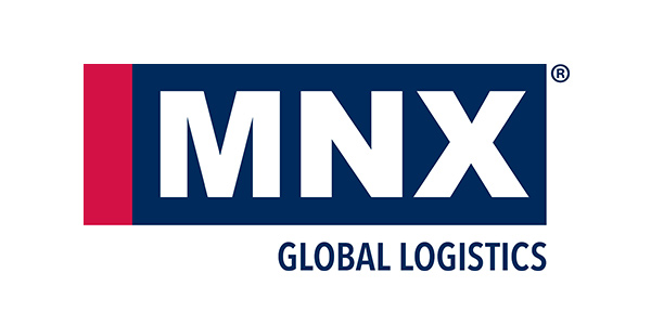Global PMI Partners client MNX