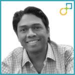 Anand Pathuri