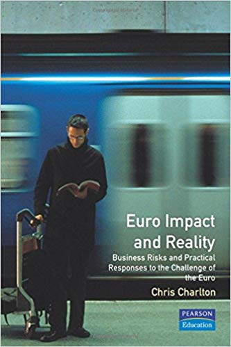 Eruo Impact and Reality