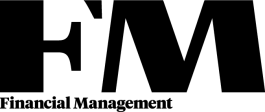 Financial Management Magazine