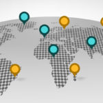3 critical drivers to successfully manage the acquired company in cross-border M&A