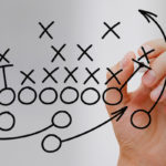 3 most impactful strategies for acquisition integration playbooks